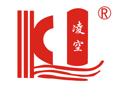 Henan Zhongyuan Volley Lifting Equipment Co., Ltd.