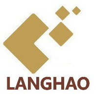 Shaanxi Langhao Enterprise Co., Ltd.