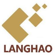Shaanxi Langhao Enterprise Co., Ltd.