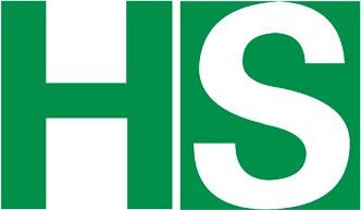Hongshen Technology Co., Ltd