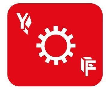 Ying Feng Machine Co.,Ltd