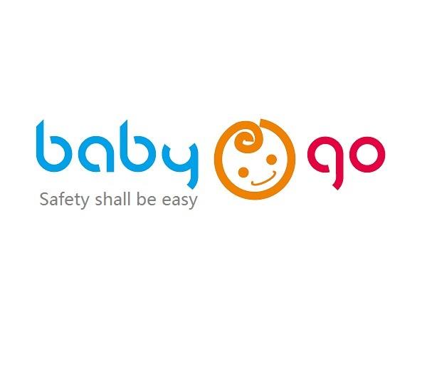 NINGBO JINGHE BABY SAFTY TECHNOLOGY CO., LTD.