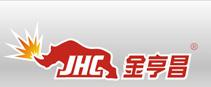 Shenzhen JHC Technology Co.,Ltd