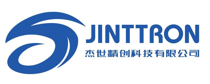 Shenzhen Jinttron Technology Co., Limited