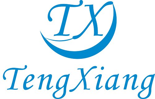 Ninghai Tengxiang Commodity Co., Ltd.