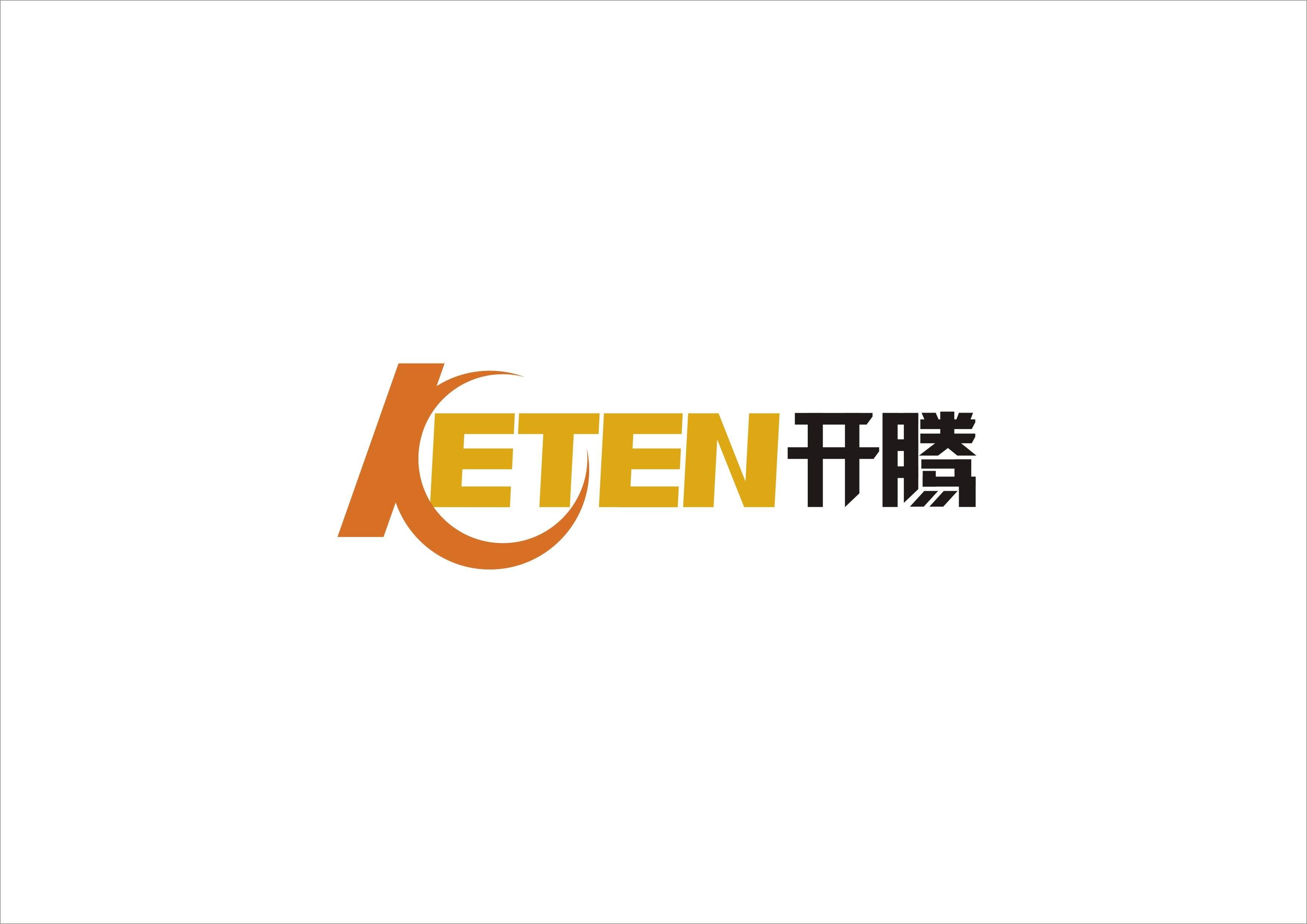 Shenzhen Kate Technology Co., Ltd
