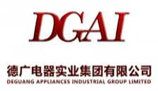 Deguang Appliances Industrial Group Co., Ltd.