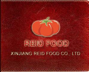 Xinjiang Reid Food Co., Ltd.
