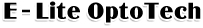 E-Lite OptoTech Co., Ltd.