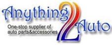 Best2U International Group Limited