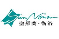 Foshan Nanhai Sannora Sanitary Ware Co., Ltd.