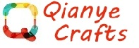 Ganzhou Qianye Crafts Co., Ltd.