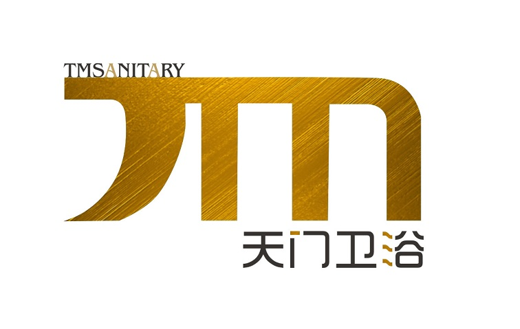 TM Sanitary Co., Ltd.