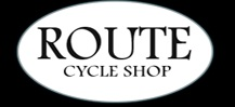 Route Cycle Shop