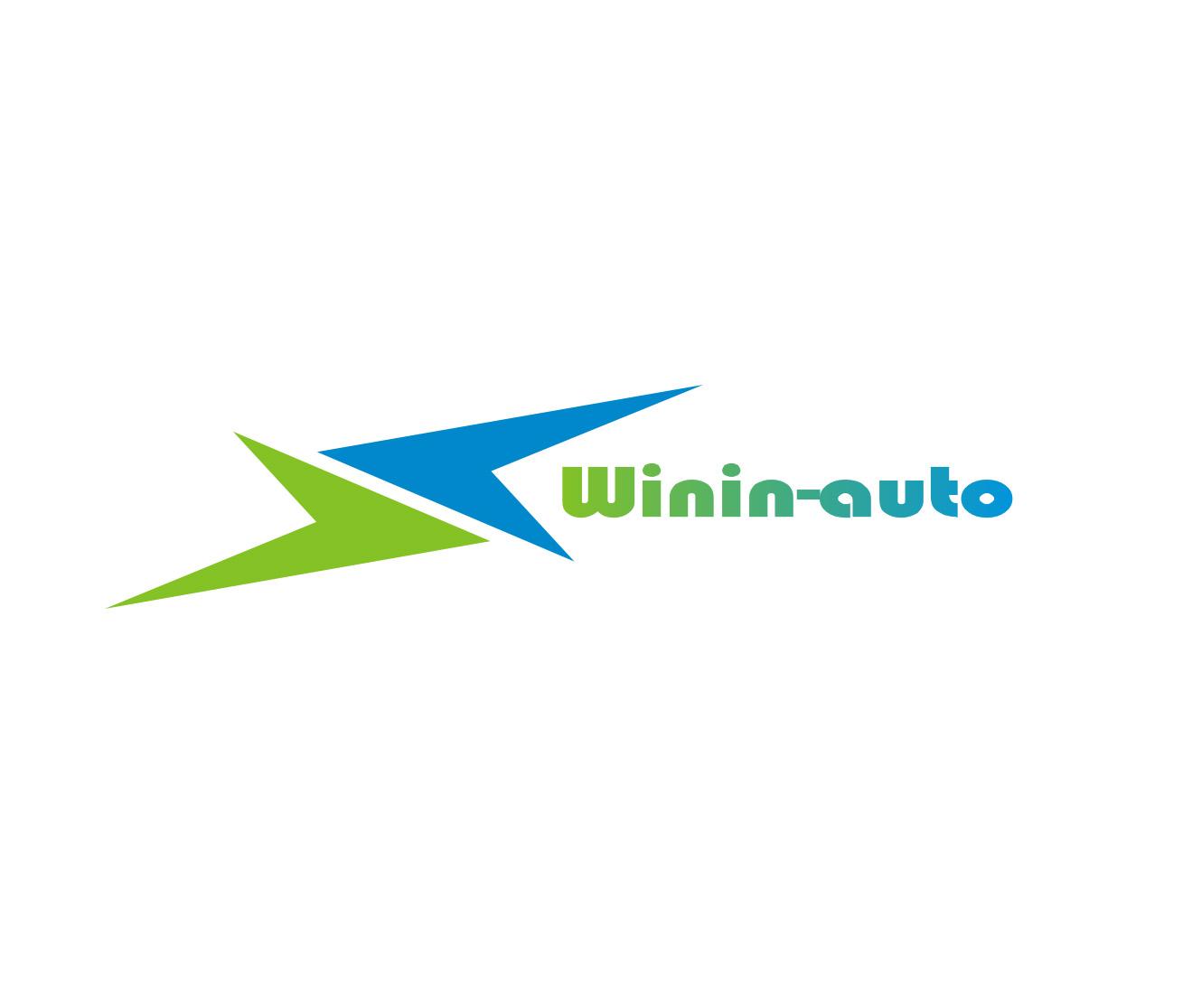 Guangzhou WeiLin Plastics Co., Ltd.
