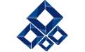 Beilum Carbon Chemical Ltd.