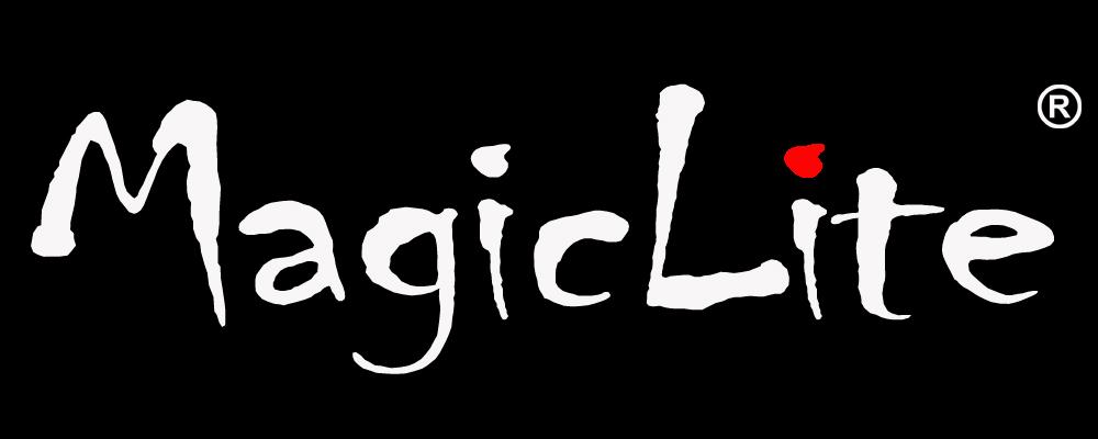 Guangzhou Magic Lightings Equipment Factory