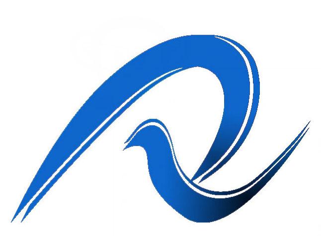 Rich Hardware Co., Ltd.
