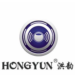 Enping Hongyun Audio Equipment Factory