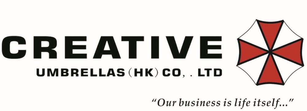 Creative Umbrellas Hongkong Co., Ltd