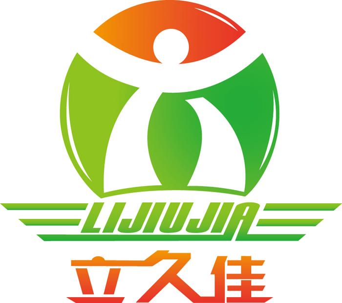 Yongkang Lijiujia Sports Equipment Co., Ltd