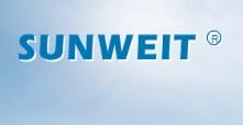 Sunweit Industrial Limited