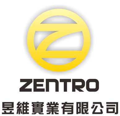 Zentro Co., Ltd.