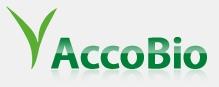 Wuxi Accobio Biotech Inc.