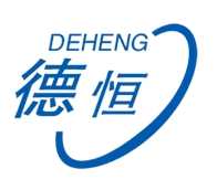 Dezhou Deheng Automotive Parts Co., Ltd.