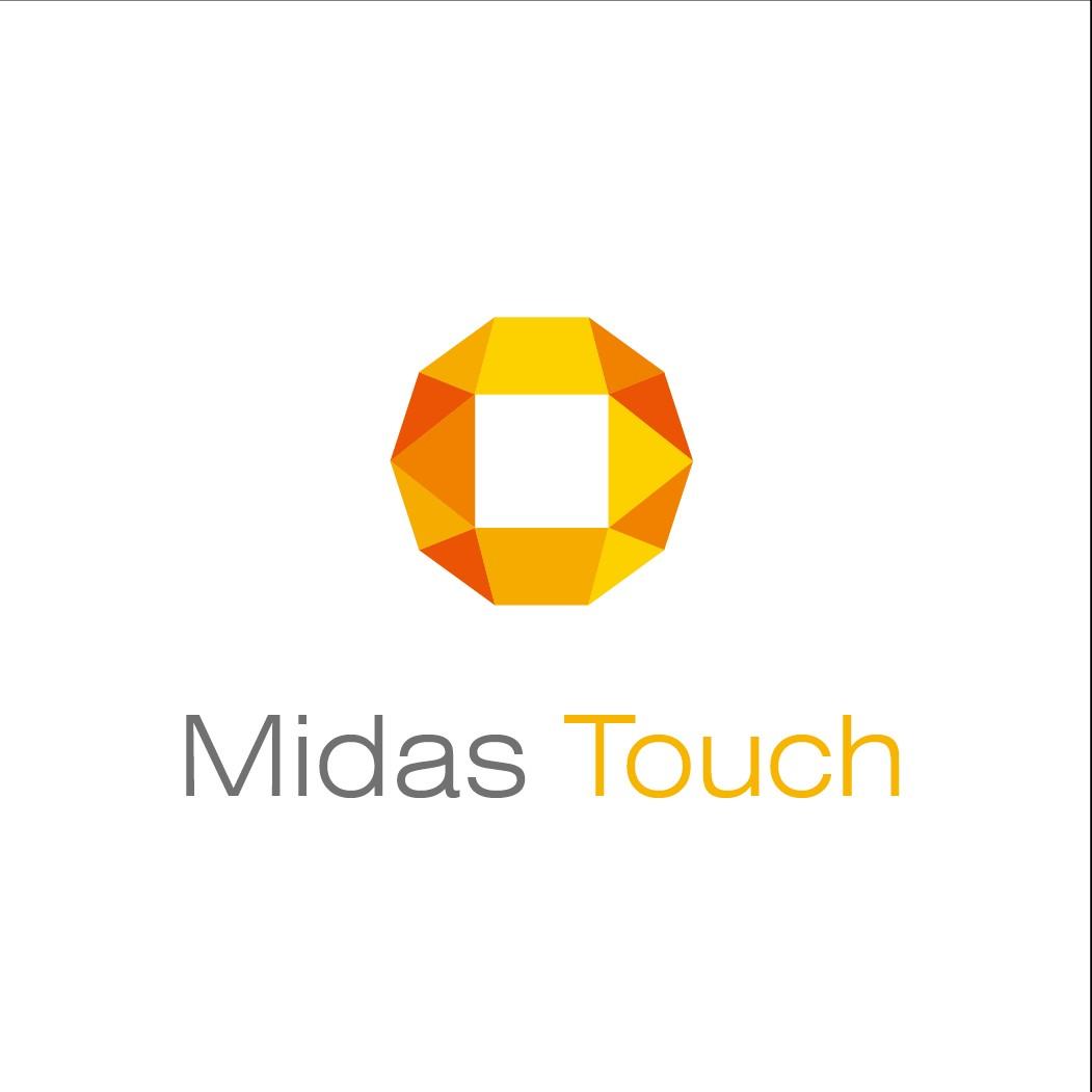 Midas Touch, Inc.