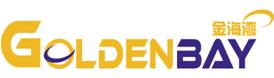 Liaoning Dongdaihe Golden Bay Trading Co., Ltd
