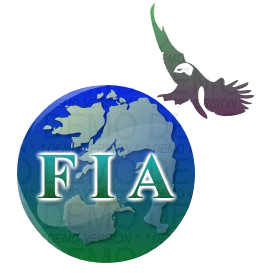 FIA International Car Lighting Co., Ltd
