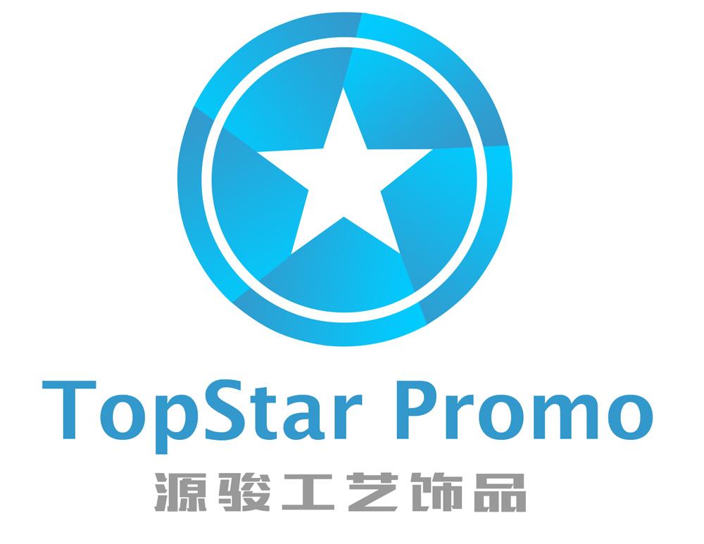 TopStar Industrial Co., Ltd.