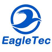 Jinan EagleTec CNC Machinery Co., Ltd.