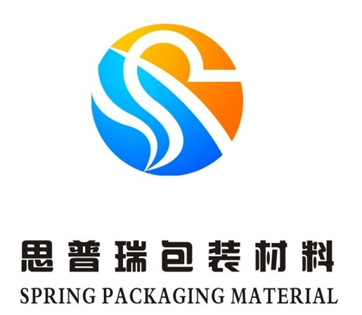 Qingdao Spring Packaging Material Co., Ltd