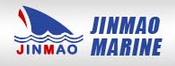 Jinmao Marine Supply Co., Ltd.