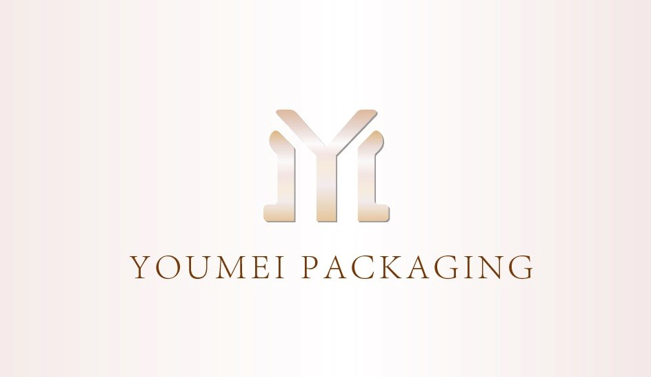 Shaoxing Shangyu Youmei Packaging Co., Ltd.