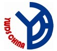 Youngwha Dieboard System Co., Ltd