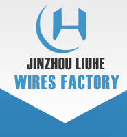 Hebei Zekai Import And Export Trading Co., Ltd.
