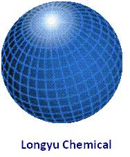Xuzhou Longyu Chemical Technology Co.,Ltd