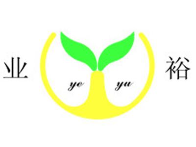 Foshan Nanhai Hongrui Aluminum Product Co., Ltd.