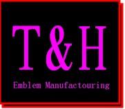 Th Emblem Co., Ltd.