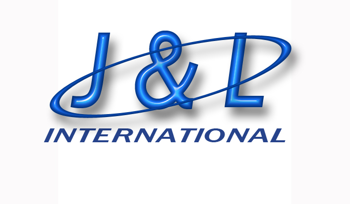 J & L (Hongkong) Int'L Trading Co., Limited
