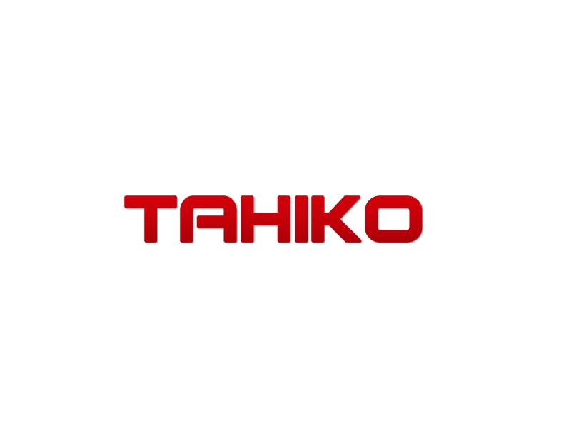Hangzhou Ekko Auto Parts Co., Ltd