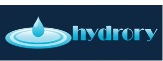 Hydrory Plastic Co. Ltd