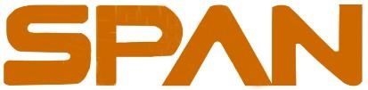 Span Biotech Ltd