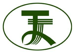 Jiangyin Titan Machinery Equipment Co., Ltd.