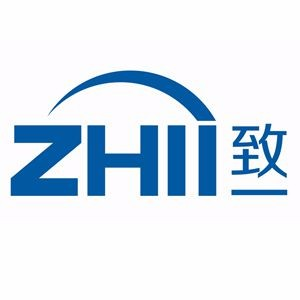 ShaanXi ZhiYi Biotechnology Co., LTD