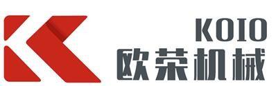 Zhejiang Ourong Machinery Co., Ltd.