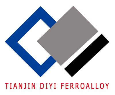 Tianjin Diyi Ferroalloy Trade Co.,Ltd